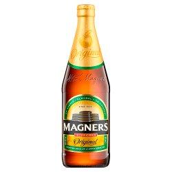 Magners Original Apple Irish Cider 568ml