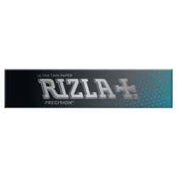 Rizla King Size Slim Precision Papers 32s