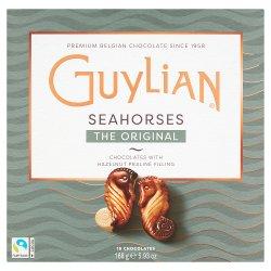 Guylian Artisanal Belgian 16 Chocolates 168g