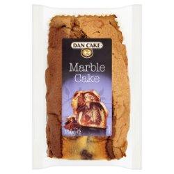 Dan Cake Marble Cake 350g