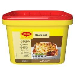 MAGGI Béchamel Sauce, 2kg Tub