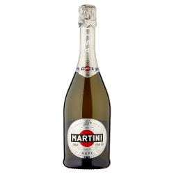 MARTINI Asti Sparkling Wine 75cl