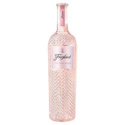 Freixenet Italian Rosé 75cl