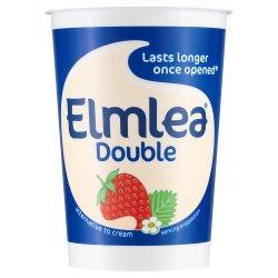 Elmlea Double Pint Pot 568ml
