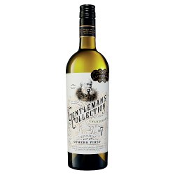 Lindeman's Gentleman's Collection Chardonnay 750ml