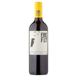 Firefly Juicy Red 75cl