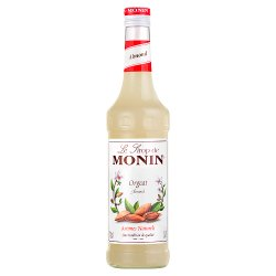Monin Almond 70cl
