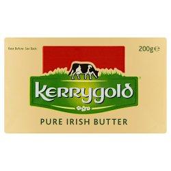 Kerrygold Butter £1.75