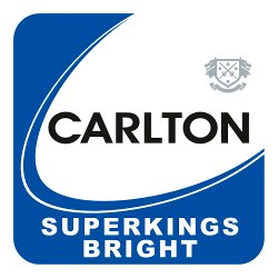 Carlton Superkings Bright