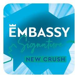 Embassy Signature New Crush KS 20