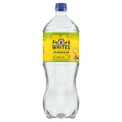 R.White's Premium Lemonade 1.5 Litres