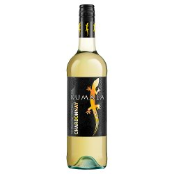 Kumala Chardonnay 750ml