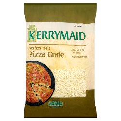 Kerrymaid Perfect Melt Pizza Grate 2kg