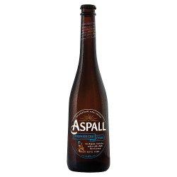 Aspall Premier Cru Cyder 500ml