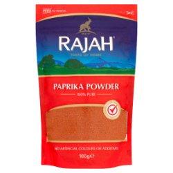 Rajah Paprika Powder 100g