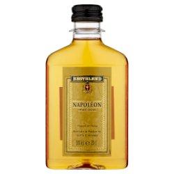 Bestblend Napoléon Spirit Drink 20cl