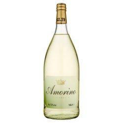 Amorino Sparkling £2.79