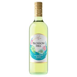 Blossom Hill Sauvignon Blanc 750ml