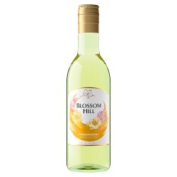 Blossom Hill Chardonnay 187ml