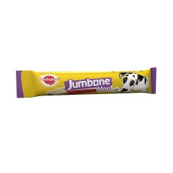 Pedigree Jumbone Large Dog Treat with Beef & Poultry 1 Maxi Chew 180g
