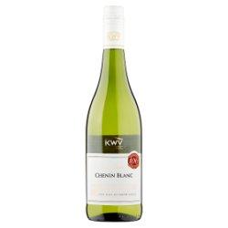 KWV Classic Collection Chenin Blanc 750ml