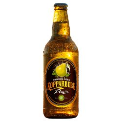 Kopparberg Premium Cider Pear 500ml