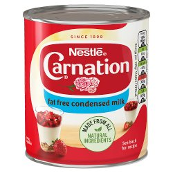 Nestlé® Carnation® Light Condensed Milk 405g