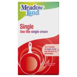 Meadowland Single 1L