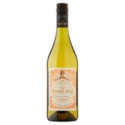 The Magic Box Wondrous Chardonnay 750ml