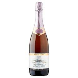 Oyster Bay Sparkling Cuvée Rosé 750ml