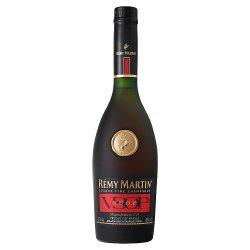 Rémy Martin V.S.O.P Fine Champagne Cognac 35cl
