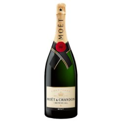 Moët & Chandon Impérial Brut Champagne Magnum 1.5L