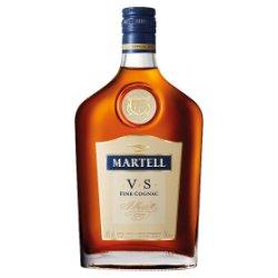 Martell VS Fine Cognac 20cl