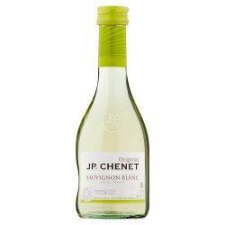 J.P. Chenet Sauvignon Blanc 18.7cl