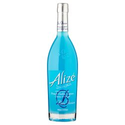 Alizé Bleu Passion 700ml