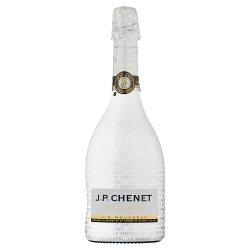 J.P. Chenet Ice Edition Sparkling Wine 750ml