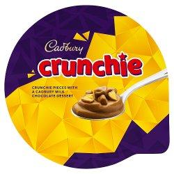 Cadbury Limited Edition Dairy Milk Freddo Faces 85g