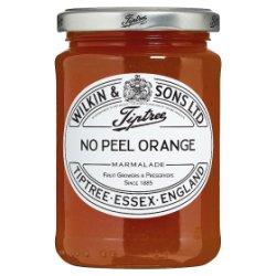 Wilkin & Sons Ltd Tiptree No Peel Orange Marmalade 454g