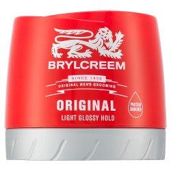 Brylcreem Protein Enriche Hair Cream 150ml