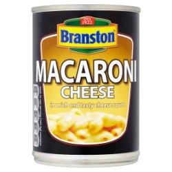 Branston Macaroni Cheese 395g