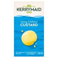 Kerrymaid Custard UHT 1kg