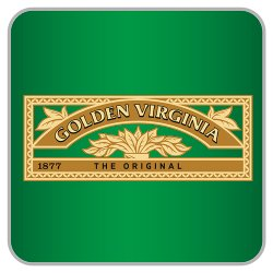 Golden Virginia The Original