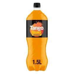 Tango Orange Original 12 x 1.5L