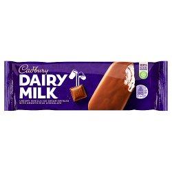 Cadbury's Dairy Milk Stick 100ml