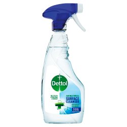 Dettol Antibacterial Surface Cleanser 500ml