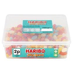 HARIBO Jelly Beans 750g