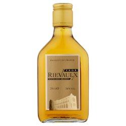 Rievaulx Napoleon Brandy V.S.O.P. 20cl