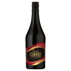 Soiree Coffee 70cl