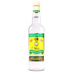 Wray & Nephew White Overproof Rum 70cl