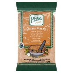 White Pearl Garam Masala 100g